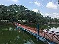 Kambang Iwak Park.jpg