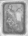 Kamehameha IV, daguerreotype by B. Jay Antrim (1).jpg