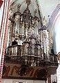 Kamień Pomorski, konkatedra św. Jana Chrzciciela, organy(1).jpg