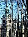 Kamienna Góra, kościół pod wezwaniem Matki Bożej Różańcowej SDC11556.jpg