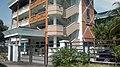 Kampung Siginting, 71050 Port Dickson, Negeri Sembilan, Malaysia - panoramio (5).jpg