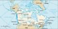 Kanada Mapa Ukr.PNG
