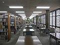 Kanagawa Library and Music Hall 05.jpg
