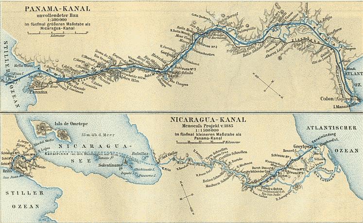 Kanal MK1888