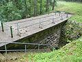 Kanalbrücke Kessel 03.JPG