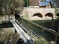 Kanalbrücke Stadtbach.JPG