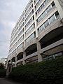 Kanazawa Gakuin University (Kanazawa, Ishikawa).jpg