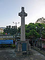 Kandy Great War Memorial (2).jpg