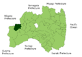 Kaneyama in Fukushima Prefecture.png