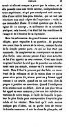 Kant - Prolégomènes - 007.jpg