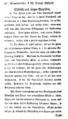 Kant Critik der reinen Vernunft 026.png