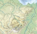 Kanton Appenzell Innerrhoden Burgen und Schlösser.png