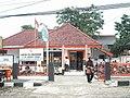 Kantor Pos Ciawigebang, Kuningan - panoramio.jpg