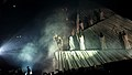 Kanye West Yeezus Tour Staples Center 6.jpg