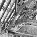Kapconstructie, detail koor - Utrecht - 20234231 - RCE.jpg