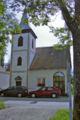 Kapela v Motvarjevcih.jpg