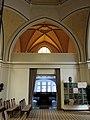Kapelle 8 interior Friedhof-Ohlsdorf Hamburg (3).jpg