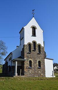 Kapelle Auel.JPG