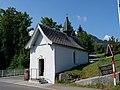 Kapelle St. Anna Haggen P1030869.jpg
