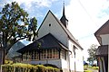 Kapelle St. Leonhard, Bings.JPG