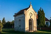 Kaple - Vranovice.jpg
