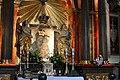 Kaplica Matki Bożej Piaskowej.jpg