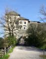 Kaprun Burg 2.png