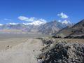 Karakorum-d07.jpg