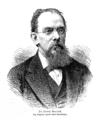 Karel Mattus 1880 Mukarovsky.png