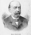 Karel Tieftrunk 1882.png
