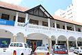 Karimjee Jivanjee Office Building in Dar es Salaam.jpg