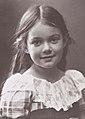 Karin Boye as a child.jpg