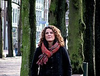 Karin de Groot - Lange voorhout.jpg