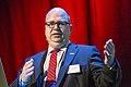 Karl-Petter Thorwaldsson 2014-04-09.jpg