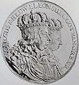 Karl X Gustaf o Hedvig Eleonora x Johann Rethe.jpg