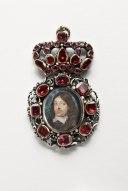 Karl X Gustav (Alexander Cooper) - Nationalmuseum - 26105.tif