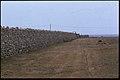 Karl Xs Gustavs mur - KMB - 16001000036604.jpg