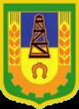 Karlov2.png