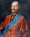 Karol Stanisław Radziwiłł Panie Kochanku.PNG