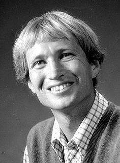 Karsten Alnæs Norwegian novelist
