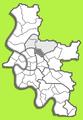 Karte D Mörsenbroich.PNG