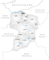 Karte Gemeinde Augst.png