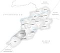 Karte Gemeinde Le Noirmont.png
