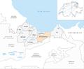 Karte Gemeinde Rorschacherberg 2007.png