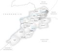 Karte Gemeinde Saint-Brais.png