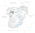 Karte Gemeinde Schattenhalb.png