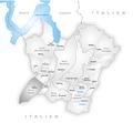 Karte Gemeinde Stabio.png