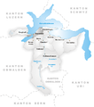 Karte Gemeinde Stansstad.png