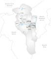 Karte Gemeinde Turtmann.png