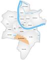 Karte Gundeldingen.png